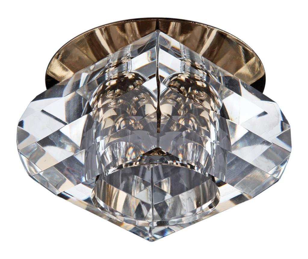 Stropna svjetiljka Cristal