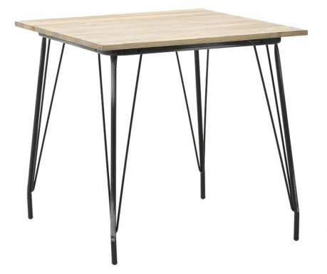 Stôl Olis