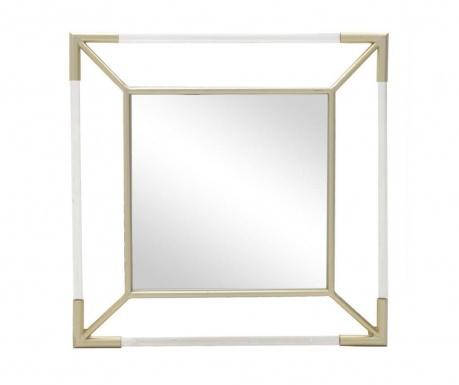 Zrkadlo Ferio S