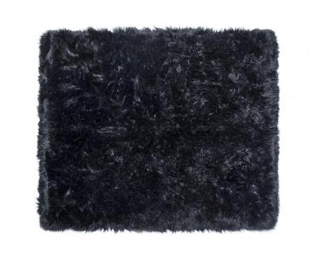 Galye Black Szőnyeg 130x150 cm
