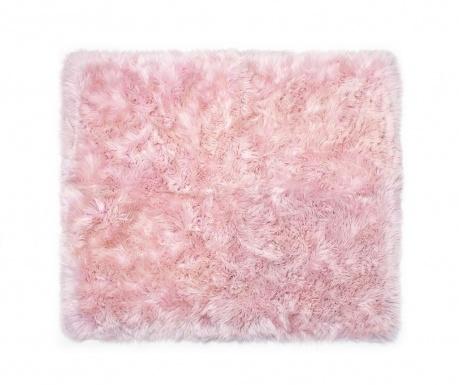 Galye Pink Szőnyeg 130x150 cm