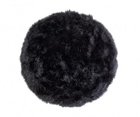 Thumbleweed Black Szőnyeg 70 cm