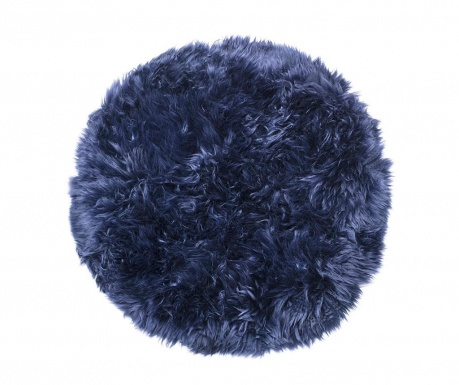 Thumbleweed Blue Szőnyeg 70 cm