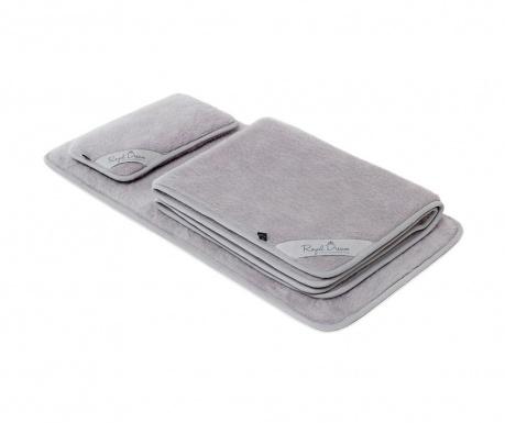 Doline Silver Párna, takaró és matracvédő gyerekeknek