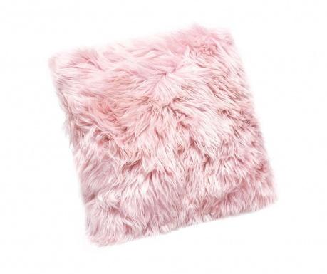 Niserie Mini Pink Díszpárna