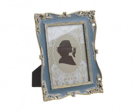 Okvir za slike Mademoiselle