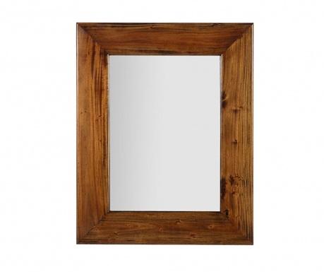 Kαθρέφτης Jappa