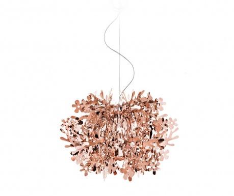 Fiorella Mini Copper Csillár