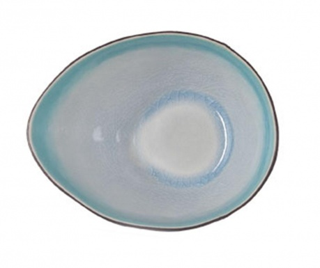 Zdjela Malibu 325 ml