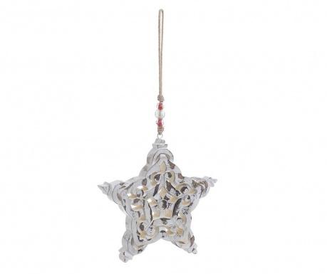 Decoratiune suspendabila Mystic Star