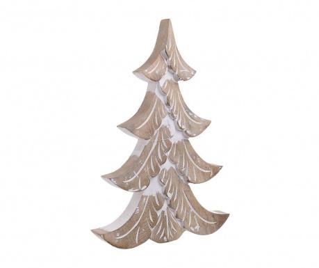 Декорация Indil Christmas Tree