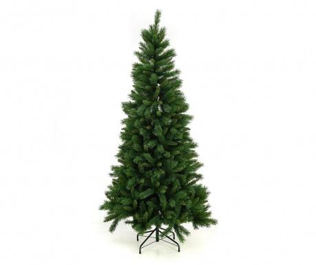 Umelý vianočný stromček Latur Xmas Tree 210 cm