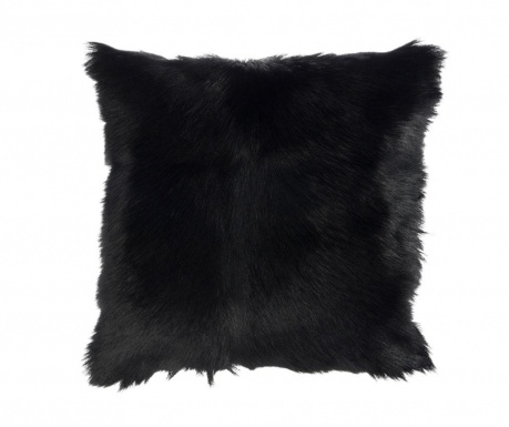 Декоративна възглавница Palek Black 40x40 см