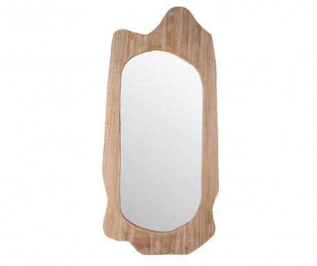 Zrcalo Dannie