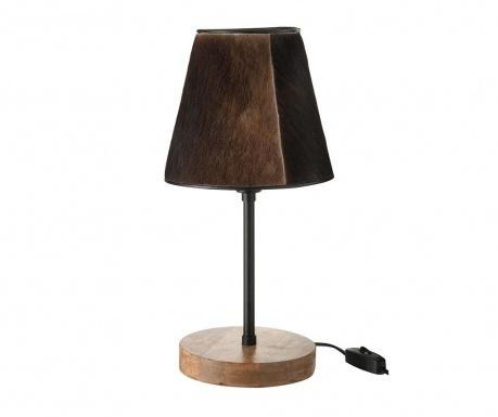 Nočná lampa Bratford