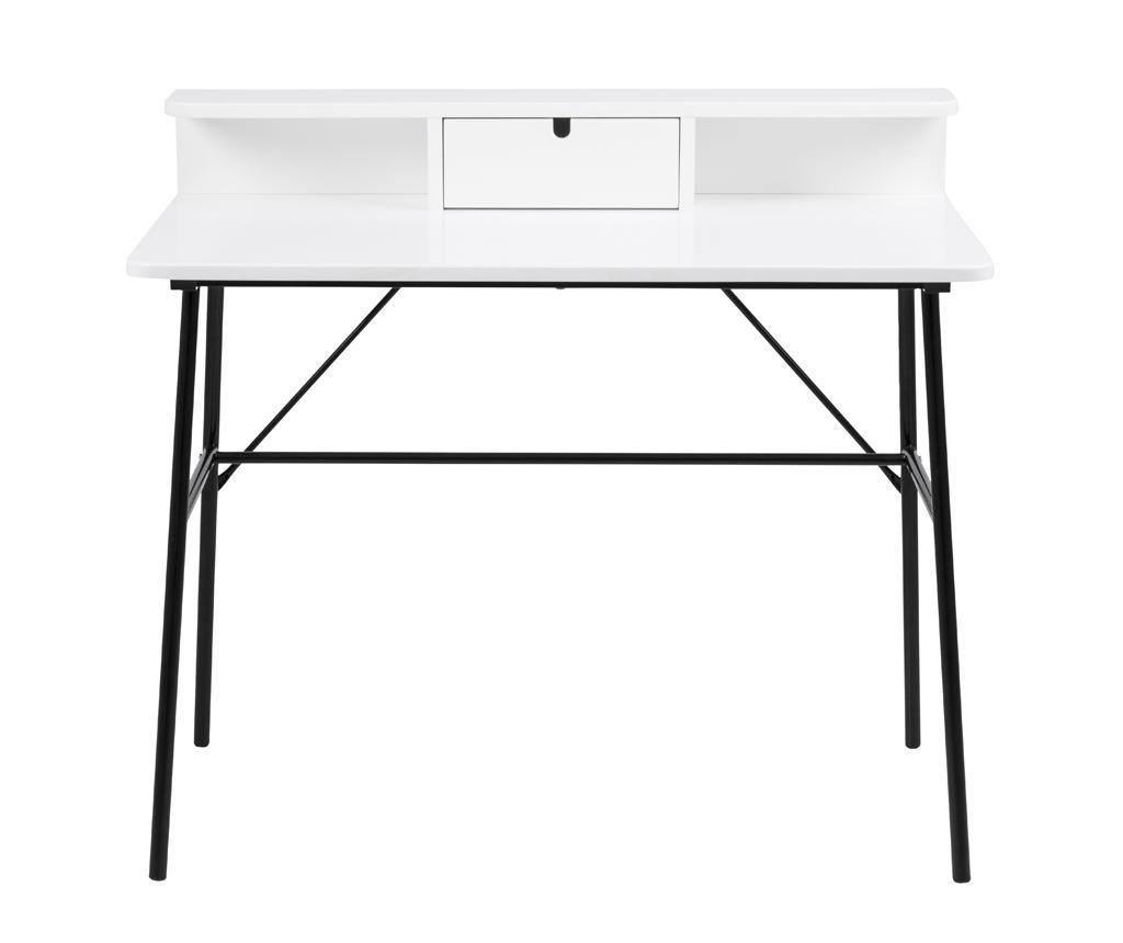 Psací stůl Pascal