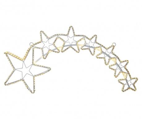 Tapesil Stars Kültéri fénydekoráció