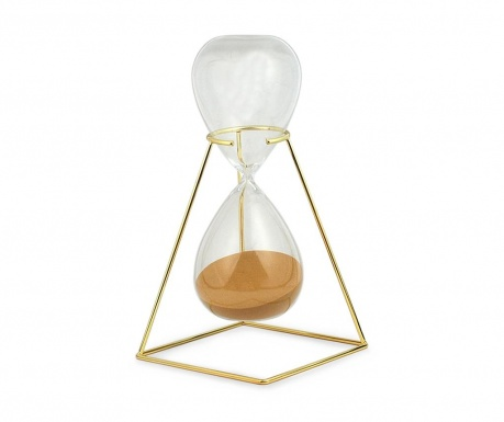Пясъчен часовник Bosko