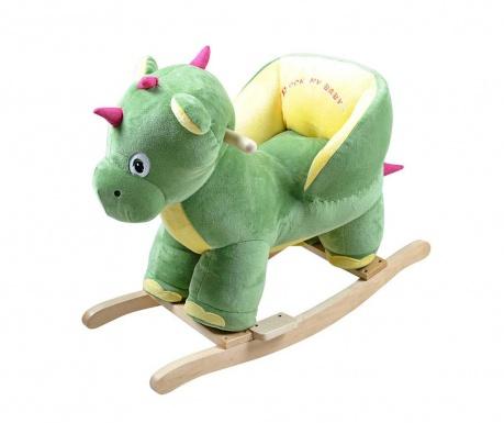 Bujak Bamba Dragon