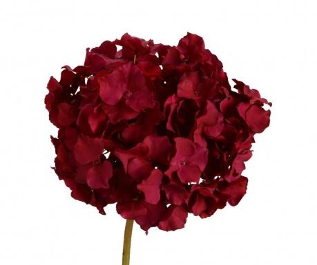 Τεχνητό λουλούδι Hortensia Altona
