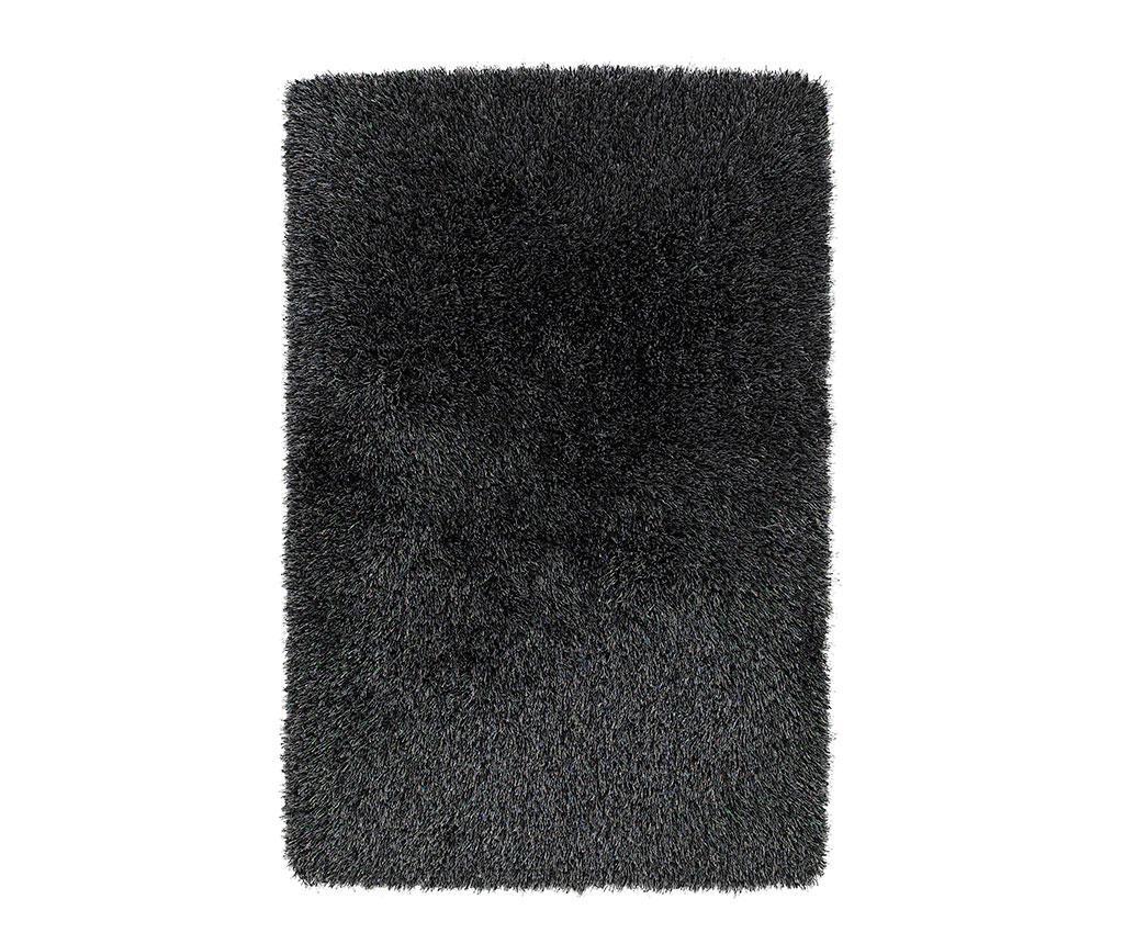 Tepih Monte Carlo Grey 145x220 cm