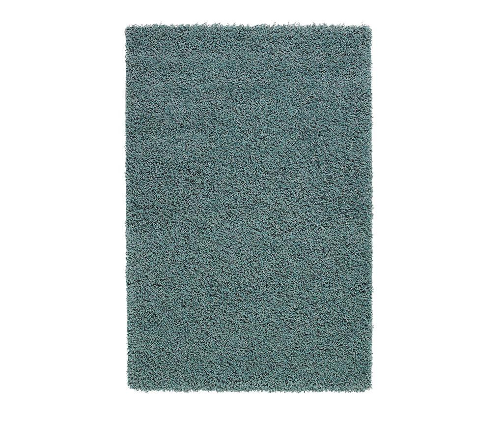 Preproga Vista Teal Blue 160x230 cm