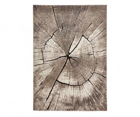 Woodland Beige Szőnyeg