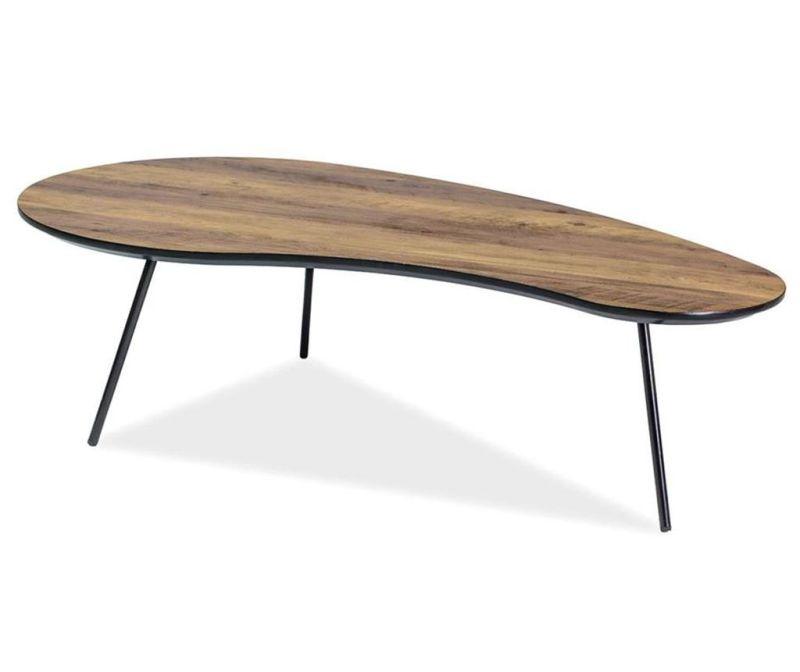 Konferenčný stolík Brooke