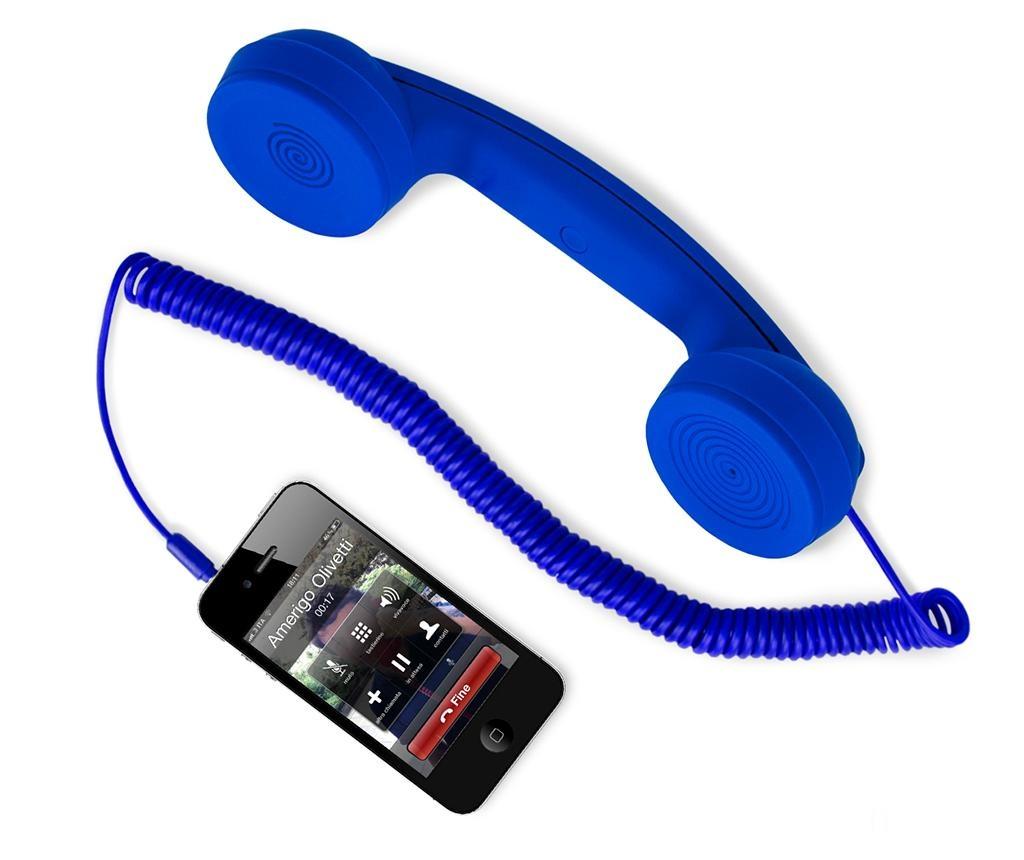 Sprejemnik hi-Ring Blue