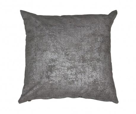 Ukrasni jastuk Grey Marble 60x60 cm