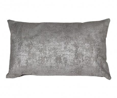 Ukrasni jastuk Grey Marble 50x70 cm