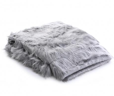 Wolf Pléd 120x145 cm