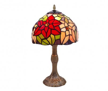 Guell Éjjeli lámpa