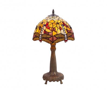 Sombressa Éjjeli lámpa