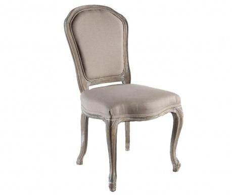 Стол Tesstare
