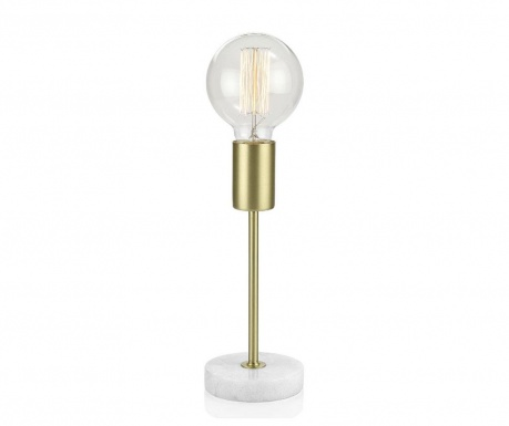 Cara Brass Éjjeli lámpa