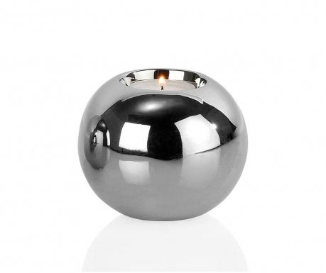 Ball of Light Gyertyatartó