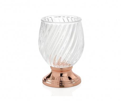 Deluxe Copper Fürdőszobai pohár