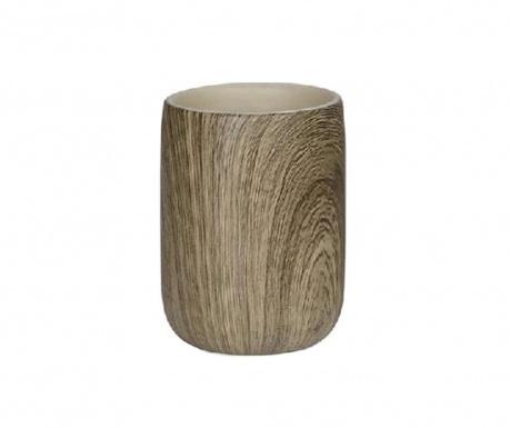 Asira Fürdőszobai pohár