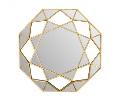 Zrkadlo Marcia