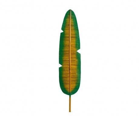 Leaf Bamboo Dísztárgy