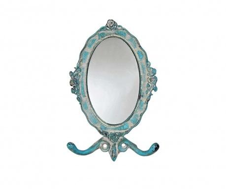 Blue Roses Fogas tükörrel