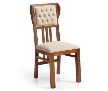 Καρέκλα Flamingo