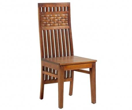 Καρέκλα Karine