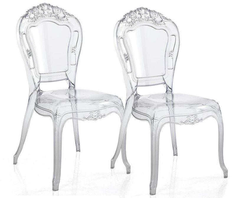 Set 2 scaune Monaco