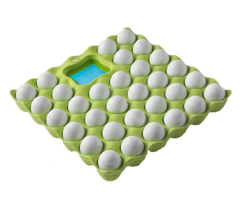 Tehtnica Eggs
