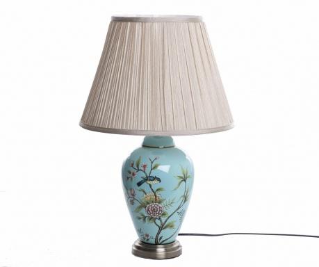 Spring Turquoise Lámpa