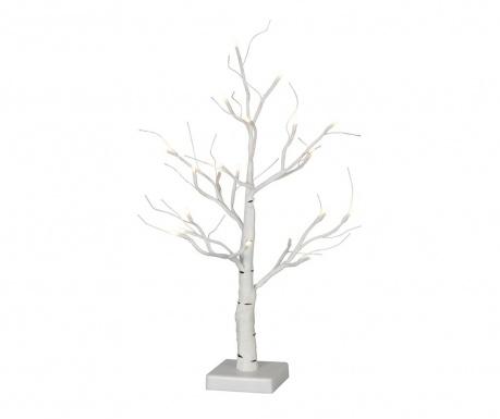 Светеща декорация Tree