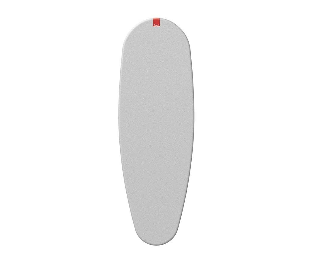 Potah na žehlící prkno High Grey 51x127 cm