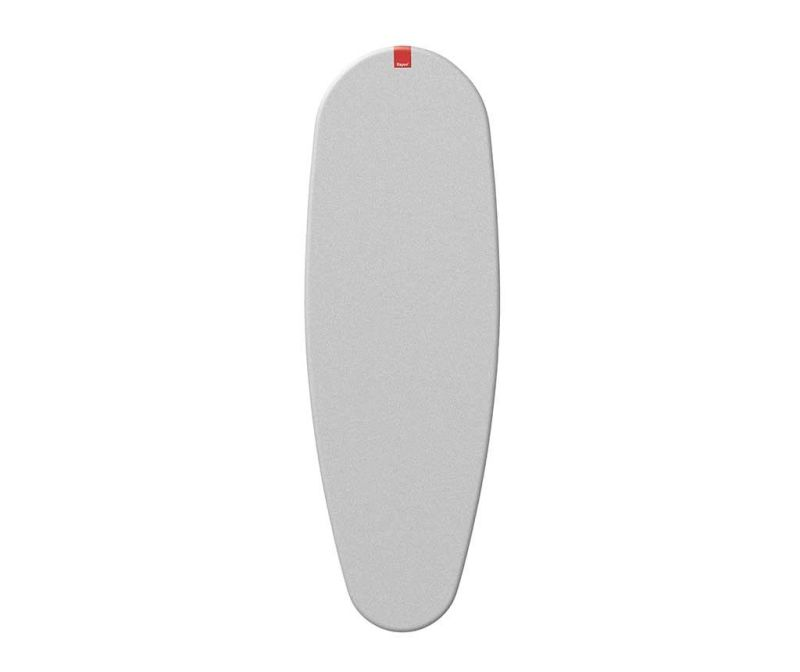 Navlaka za dasku za glačanje High Grey 51x127 cm